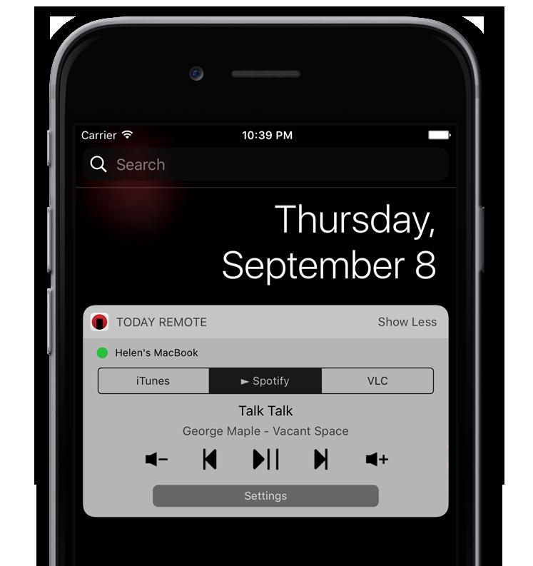 Music download center para mac